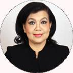 Prof. Amy Yayuk Sri Rahayu, M.Si