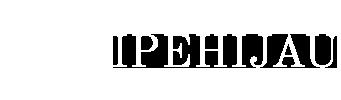 IPEHIJAU Logo